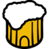 Beerena - Arena For Beer Lovers & Beer Drinkers