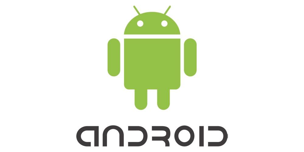Kako očuvati novi smartfon s Androidom? Obratite pažnju na ove važne savjete
