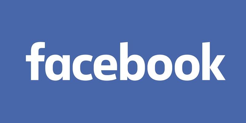 Sada možete provjeriti jesu li hakeri ukrali i vaš broj telefona s Facebooka