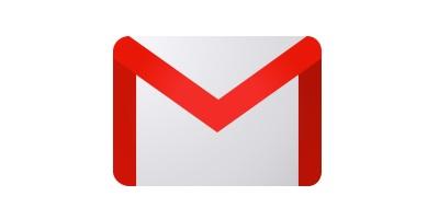 Evo koliko hakerima vrijedi vaš ukradeni Gmail račun ili Vaša kreditna kartica