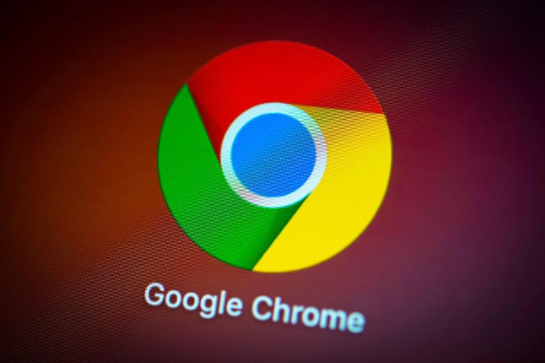 Odmah ažurirajte Chrome da biste popravili još jedan opasan exploit nultog dana!