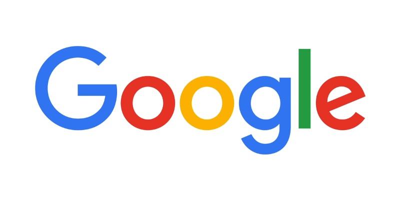 Google je zabranio osam opasnih aplikacija u Play Storeu koje su vezane uz kriptovalute. Provjerite njihov popis u nastavku!
