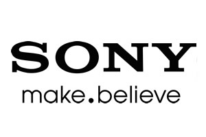 Sony gasi TrackID servis
