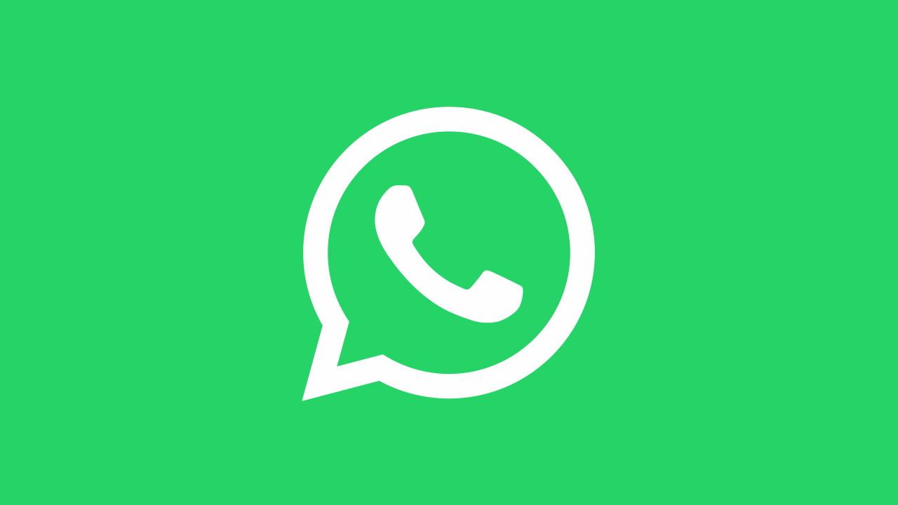 Pripazite, hakeri vaš WhatsApp račun mogu blokirati i na daljinu, evo kako