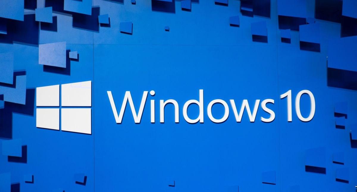 Nabavite originalni doživotni Windows 10 Pro aktivacijski ključ za samo 12€ na CDKDeals webshopu!